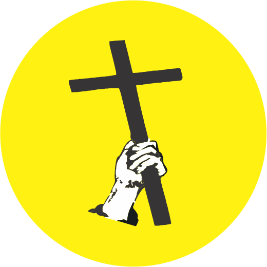 Logo Paroki